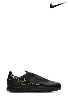Nike Phantom GT Club TF Football Boots