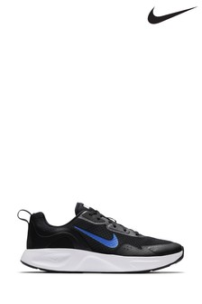 Nike RunAllDay Trainers