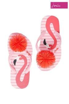 Joules JNR Lightweight Summer Sandals