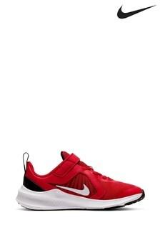 nikerun Nikerun Red from the Next UK