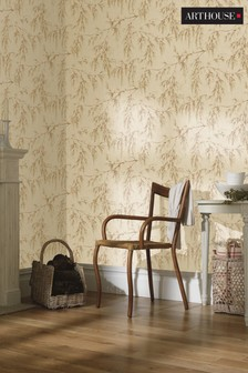Willow Tree Wallpaper by Arthouse