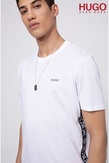 HUGO Deres T-Shirt