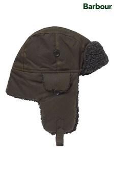 Barbour® Fleece Lined Trapper Hat