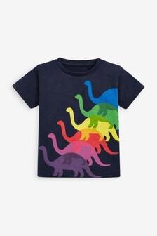 Graphic T-Shirt (3mths-7yrs)