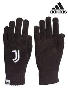 adidas Juventus Gloves