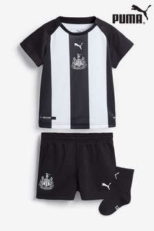 Puma® Newcastle United FC 19/20 Baby Jersey