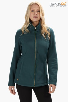Regatta Fayona Full Zip Fleece