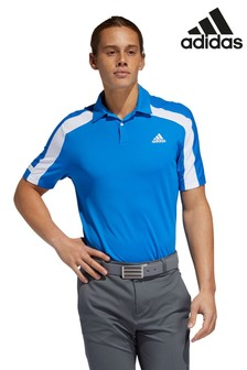 adidas Golf Heat.RDY Polo