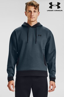 Under Armour Recovery Fleece Hoody
