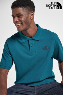 The North Face® Piquet Poloshirt
