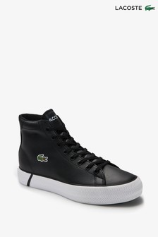 Lacoste® Junior Gripshot Trainers