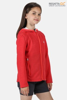 Regatta Orbiter Full Zip Fleece