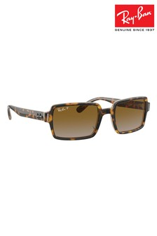 Ray-Ban® Benji Polarised Lens Sunglasses