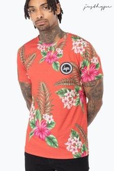 Hype. Hawaii Men's T-Shirt