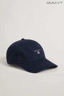 GANT Cotton Twill Cap