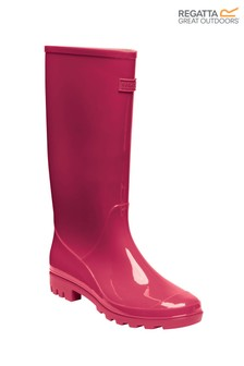 Regatta Lady Wenlock Wellies
