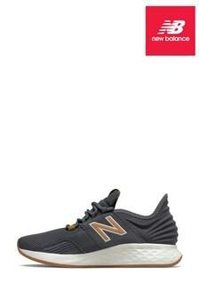 New Balance | Trainers \u0026 Sportswear