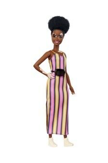 Barbie Fashionista Doll with Vitiligo