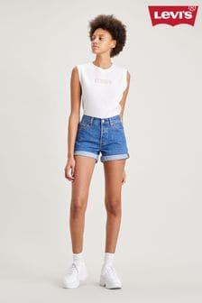 Levi's® 501® Shorts