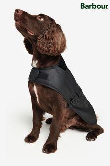 Barbour® Matt Wax Dog Coat