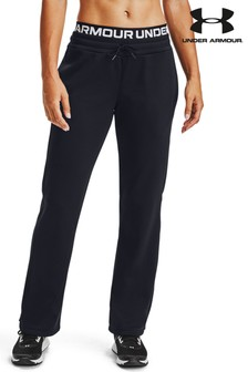 Under Armour WB Trousers
