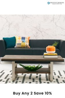 Tivoli Coffee Table by Bentley Designs