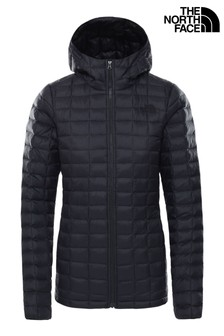 The North Face® Eco Thermoball Hooded Jacket