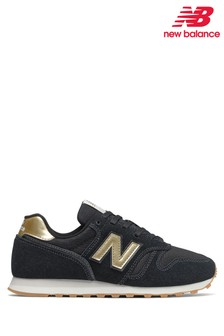 New Balance | Trainers & Sportswear | NB Shoes for Kids | Next UK
