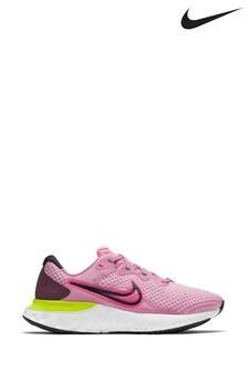 Nike Renew Run Trainers