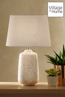 Pepper Table Lamp by Village At Home