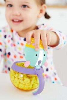 Skip Hop Zoo Snack Cup - Unicorn