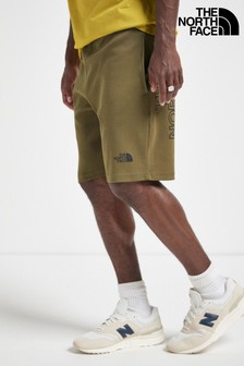The North Face® Light Standard Shorts