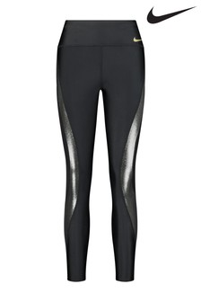 Nike Icon Clash Speed Leggings
