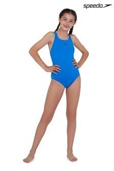 Speedo® Essential Endurance Medalist Swimsuit