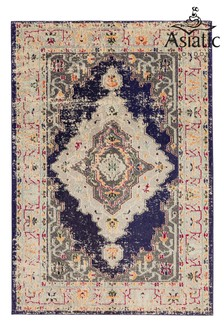 Colores Persian Rug by Asiatic Rugs