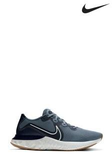 Nike Run Renew Trainers
