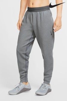 Nike Yoga Training Pants