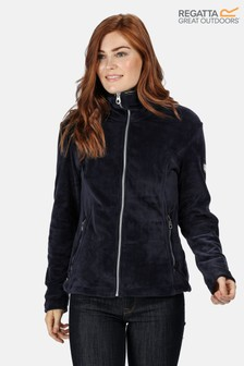 Regatta Halona Full Zip Fleece