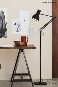 Anglepoise 75 Floor Lamp