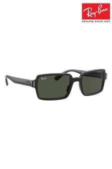 Ray-Ban® Benji Sunglasses