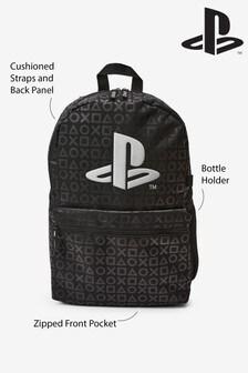 PlayStation™ Bag