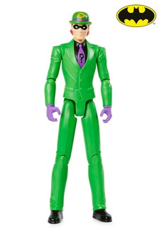 Batman® 12 The Riddler Figure