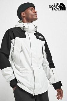 The North Face® Karakoram Waterproof Jacket