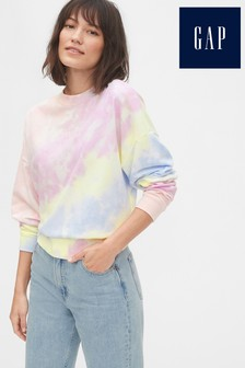 Gap Unicorn Crew Sweatshirt