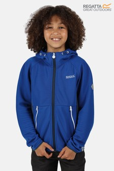 Regatta Jenning Full Zip Fleece
