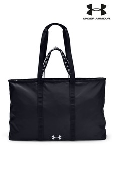 Under Armour Favourite Tote Bag