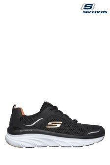 Skechers® D'Lux Walker Lace-Up Sports Trainers