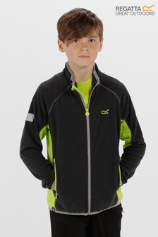 Regatta Pira Full Zip Fleece