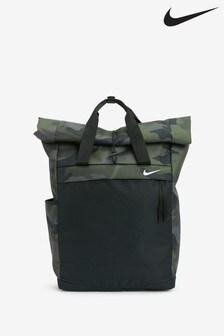 Nike Camo Radiate Backpack