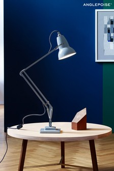 Anglepoise Original 1227 Dove Grey Desk Lamp